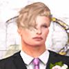 brachfarshore's avatar