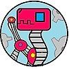 Brachiosaurusbot9009's avatar