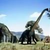 Brachisaurus's avatar
