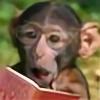 Brachs's avatar
