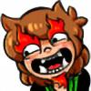 BrachyArtz's avatar