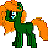 Brackenbrae's avatar