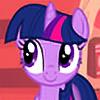 brackens's avatar