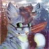 Brackets002's avatar