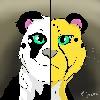 Brackishblood123's avatar