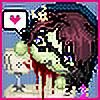 BrackishFairy's avatar