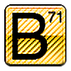 brackman71's avatar