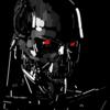Bracks83's avatar