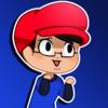 Bracksom's avatar