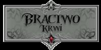 Bractwo-Krwi's avatar