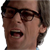 Brad-plz's avatar