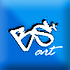 brad-show's avatar