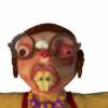 bradarkie's avatar