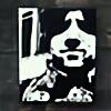 bradbrains's avatar
