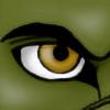 BradBurnArt's avatar