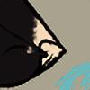 Bradd-i's avatar