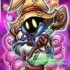 Braddabraddakine's avatar