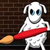 braddarcy's avatar