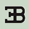 bradders31's avatar