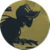 brade-s's avatar