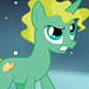 Bradel-Bound's avatar