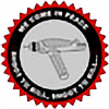 braden1986's avatar