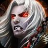 BraderNajid's avatar
