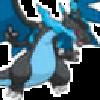 Braders817's avatar