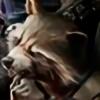 BradFacon's avatar