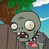 bradfordalex's avatar