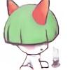 Bradfordsenial's avatar