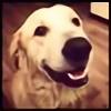 bradgibbster's avatar
