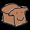 BradicalArt's avatar