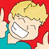 Bradimation's avatar