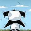 bradipanda's avatar