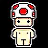 bradipomissile's avatar