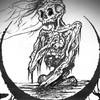 BradLeeCharles's avatar