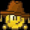 BradLeeSP's avatar