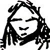 Bradley-Stone's avatar