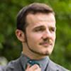 Bradley-Thompson's avatar