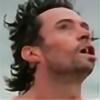 BradleyEighth's avatar