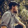 BradleyJHunter's avatar