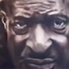 Bradleyjm's avatar