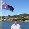 bradleyjohnwitham123's avatar