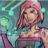 Bradleyo's avatar