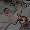 bradmesz's avatar