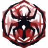 Bradon-Rekai's avatar