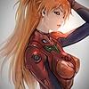 bradpigg's avatar