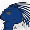 BradRy's avatar