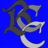 BradsCC's avatar
